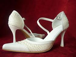 А вам нравятся туфли деленки?-3_enl-jpg