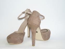 А вам нравятся туфли деленки?-382_4-jpg