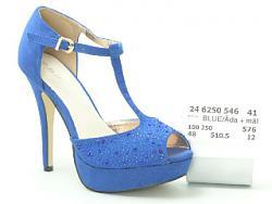 А вам нравятся туфли деленки?-pict-jpg