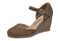 А вам нравятся туфли деленки?-p-i-large-253-201753-10-jpg