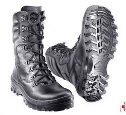 Берцы-army-boots-jpg