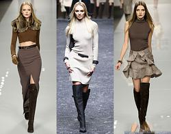 Ботфорты-spring-summer-2013-fashion-trend-181-jpg