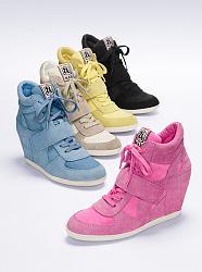 Кроссовки на каблуках и платформе-11-1-jpg