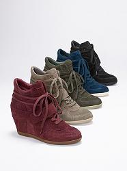 Кроссовки на каблуках и платформе-11-5-jpg