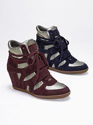 Кроссовки на каблуках и платформе-11-6-jpg