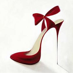Как правильно выбрать обувь на шпильке?-11-jpg