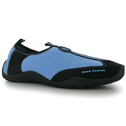 Обувь для плаванья: делимся впечатлениями.-22301003_l-jpg