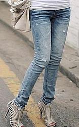 Какую обувь носить с джинсами?-11-8-jpg