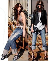 Какую обувь носить с джинсами?-site181_20110406155415_1__-jpg