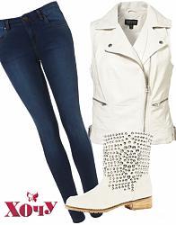Какую обувь носить с джинсами?-24688_12363-jpg