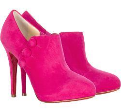 Обувь с красной подошвой.-11-1-jpg