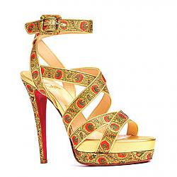 Обувь с красной подошвой.-11-3-jpg