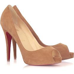 Обувь с красной подошвой.-11-4-jpg