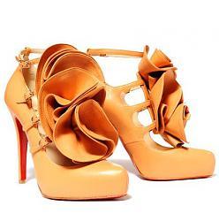 Обувь с красной подошвой.-11-6-jpg