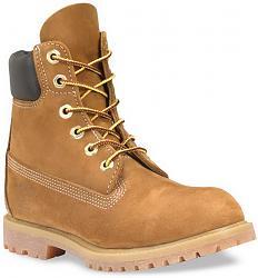 Ботинки Тимберленды-timberland-5435-fall-winter-13-14-0005-jpg