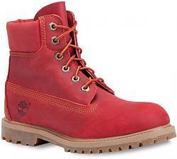 Ботинки Тимберленды-timberland-5435-fall-winter-13-14-0011-jpg