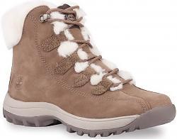 Ботинки Тимберленды-timberland-5435-fall-winter-13-14-0013-jpg