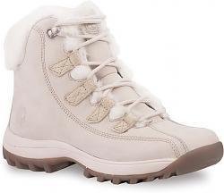 Ботинки Тимберленды-timberland-5435-fall-winter-13-14-0015-jpg