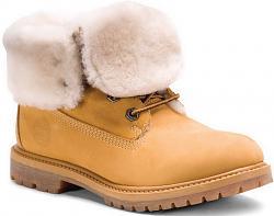 Ботинки Тимберленды-timberland-5435-fall-winter-13-14-0017-jpg
