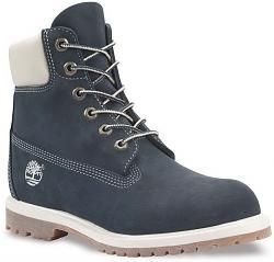 Ботинки Тимберленды-timberland-5435-fall-winter-13-14-0019-jpg