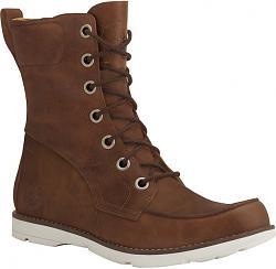 Ботинки Тимберленды-timberland-5435-fall-winter-13-14-0027-jpg