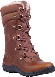 Ботинки Тимберленды-timberland-5435-fall-winter-13-14-0029-jpg