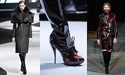 С чем носить черные лаковые сапоги под рептилию???-1353043328_lakovye-sapogi-s-chem-nosit-7-jpg