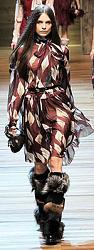 Меховая зимняя обувь -тренд сезона-1201fas_19-jpg