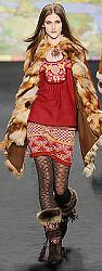 Меховая зимняя обувь -тренд сезона-1201fas_15-jpg