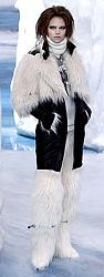 Меховая зимняя обувь -тренд сезона-1201fas_12-jpg