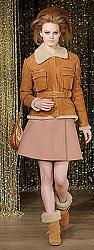 Меховая зимняя обувь -тренд сезона-1201fas_38-jpg