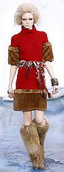 Меховая зимняя обувь -тренд сезона-1201fas_32-jpg