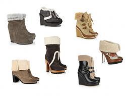 Меховая зимняя обувь -тренд сезона-1101fas_19-jpg