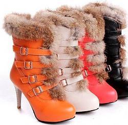 Меховая зимняя обувь -тренд сезона-zimniye-botilyony-s-mehom-jpg