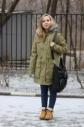 Зимние ботинки. С чем носить?-look-image-large-e86b2a81-dcf6-49c9-983c-bd334534ba1c-jpg