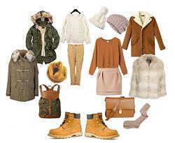 Зимние ботинки. С чем носить?-1355083700_y_076e79e1-jpg