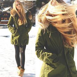 Зимние ботинки. С чем носить?-szpy6zewoio-jpg