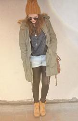 Зимние ботинки. С чем носить?-f82da41b8d851cfa-jpg