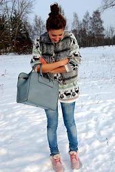 Зимние ботинки. С чем носить?-look-image-large-jpg