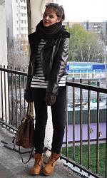 Зимние ботинки. С чем носить?-1dsc_0003-jpg