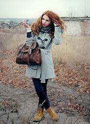 Зимние ботинки. С чем носить?-s_chem_nosit_timberlendy_1-jpg