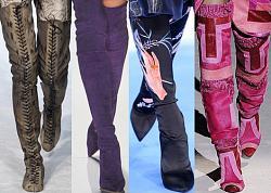 В моде ли сейчас ботфорты?-sapogi-moda-2014-6-jpg