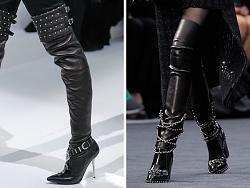 В моде ли сейчас ботфорты?-sapogi-moda-2014-9-jpg