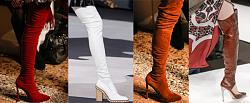 В моде ли сейчас ботфорты?-sapogi-moda-2014-22-jpg
