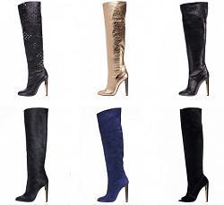 В моде ли сейчас ботфорты?-sapogi-moda-2014-51-jpg