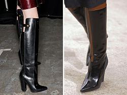 В моде ли сейчас ботфорты?-sapogi-moda-2014-13-jpg