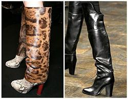 В моде ли сейчас ботфорты?-sapogi-moda-2014-55-jpg