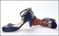 Универсальная обувь-ze-o-ze-1-jpg