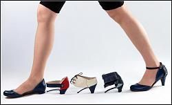 Универсальная обувь-ze-o-ze-3-jpg