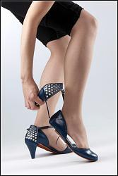 Универсальная обувь-ze-o-ze-2-jpg